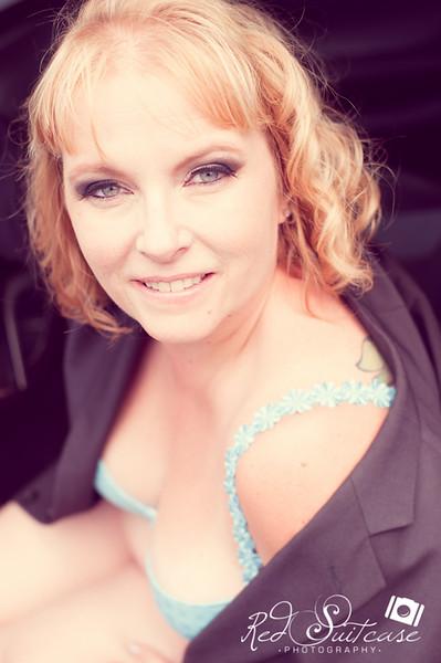 Paula boudoir- for social media-303.JPG