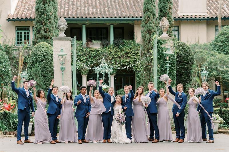 TylerandSarah_Wedding-435.jpg