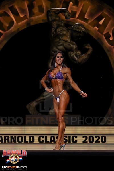 14-Angelica Teixeira