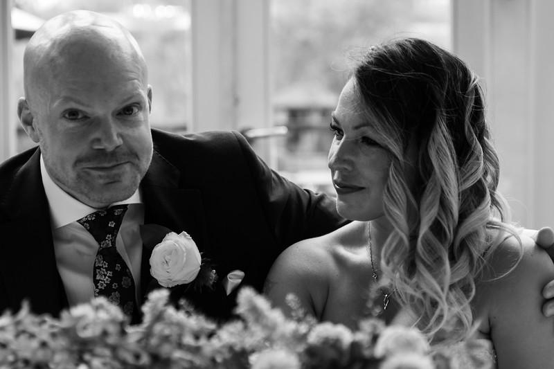 Sam_and_Louisa_wedding_great_hallingbury_manor_hotel_ben_savell_photography-0093.jpg