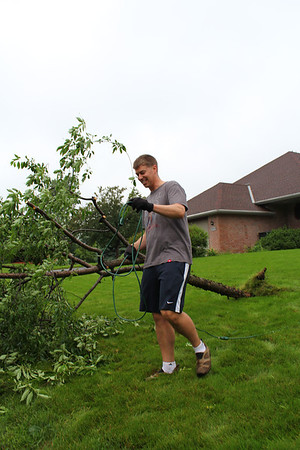 Storm 6-22-2013