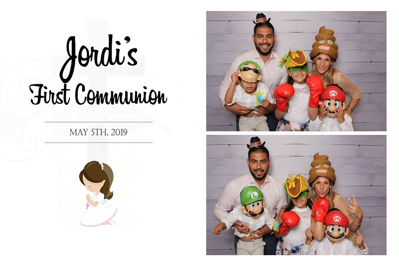 Jordi_First_Communion_Prints_00025.jpg