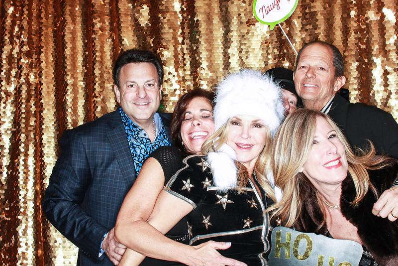 The Goodman Holiday Party 2015-Photo Booth Rental-SocialLightPhoto.com-238.jpg