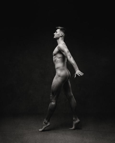 morgan-scott-dancer-portfolio-UZ8A0255-Edit.jpg
