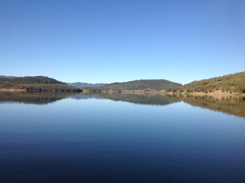 Lake Hennessy 05.JPG