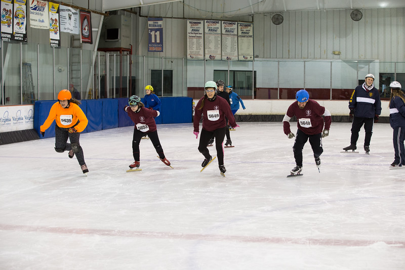 Special Olympics Speed Skating-24.jpg