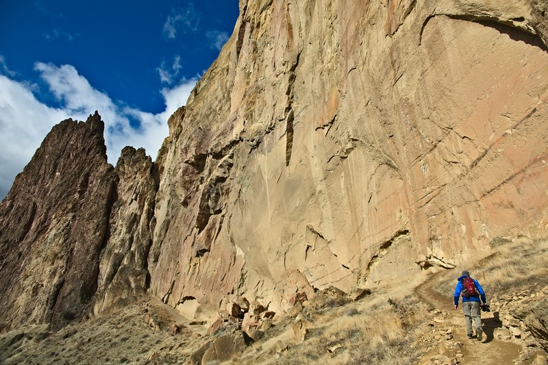 Smith Rock_180408_GM_011.jpg