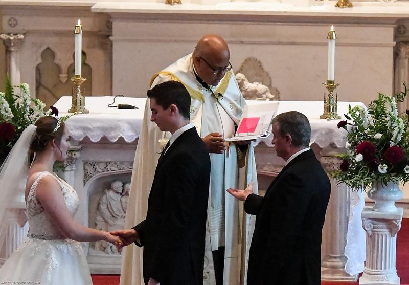 100519 Becca Dayne Wedding- Long Lens-7456.jpg