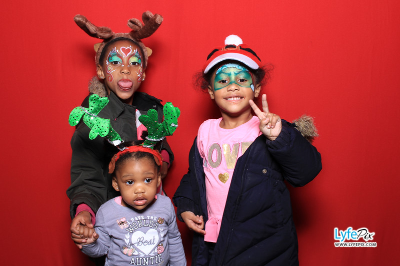 eastern-2018-holiday-party-sterling-virginia-photo-booth-1-55.jpg
