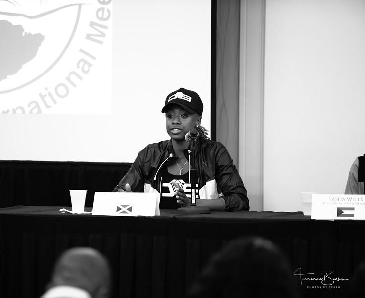 Atlanta_Relays_pressconference2.jpg