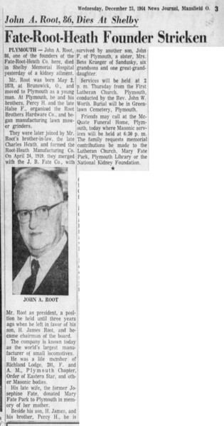 1964-12-23_Fate-Root-Heath_Mansfield-Ohio-News-Journal.jpg