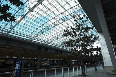 "Portland International Airport : ""PDX"""