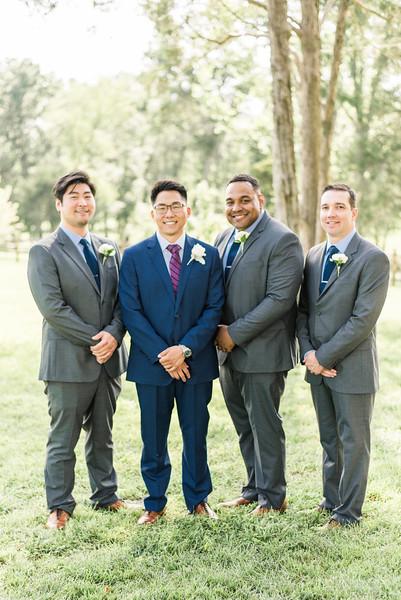 4-weddingparty-33.jpg