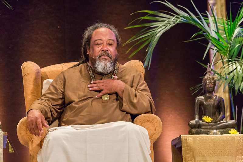 Madrid_satsang_web_099.jpg