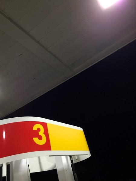 Pump 3