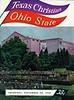 1957-09-28 TCU at Ohio State