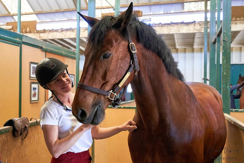Yulia Equestrian Ariana Ballet_Dewing (18).jpg