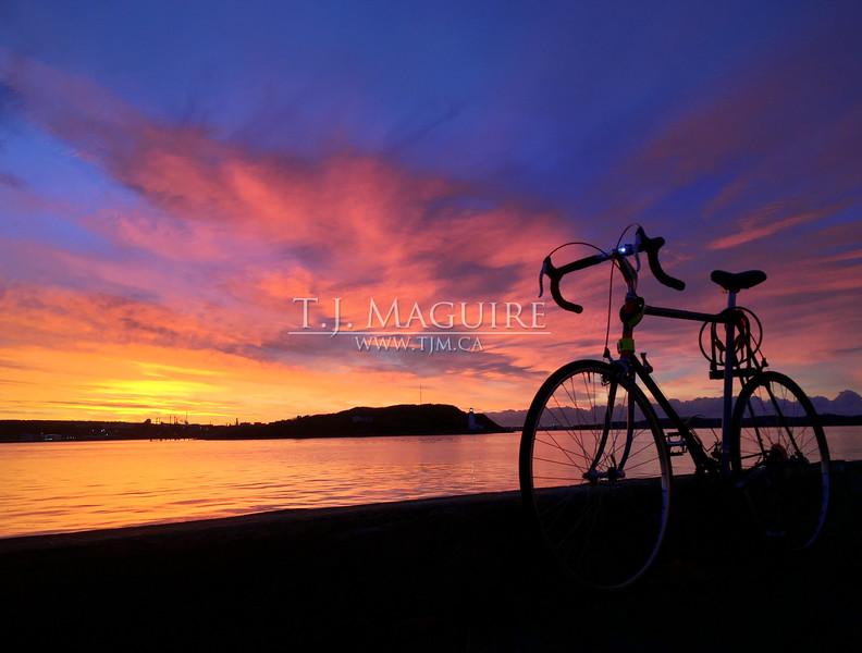 2016_09_27_Sunrise_Bike2.jpg