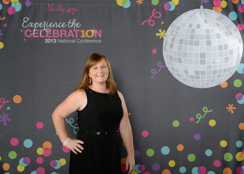 NC '13 Awards - A1 - II-712.jpg