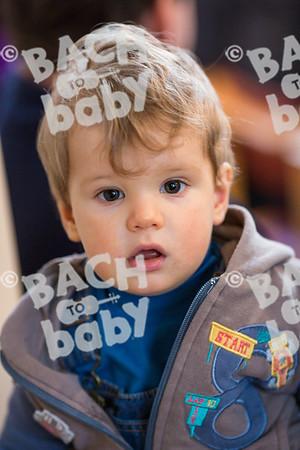 Bach to Baby 2018_HelenCooper_Islington Highbury-2018-02-17-14.jpg