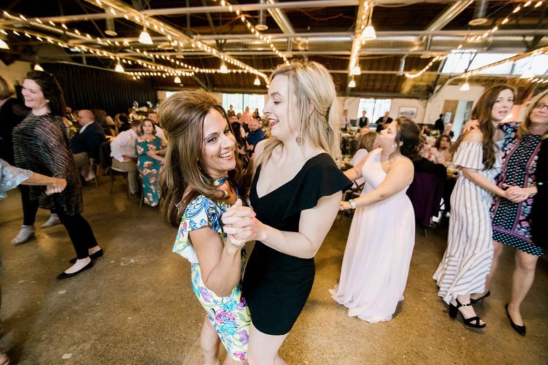 jamie-matt-wedding-at-packard-proving-grounds-intrigue-photography--644.jpg