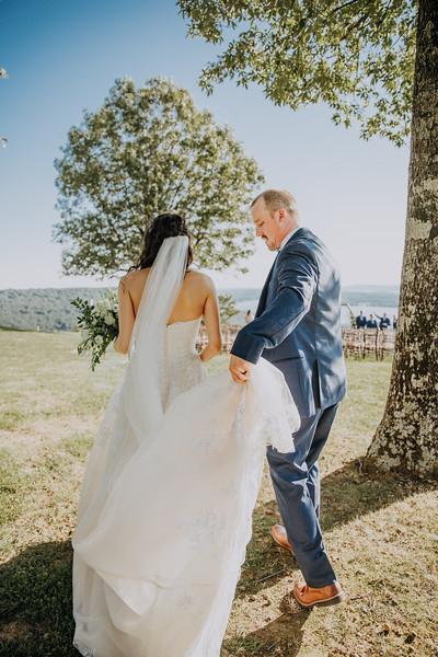 Goodwin Wedding-825.jpg