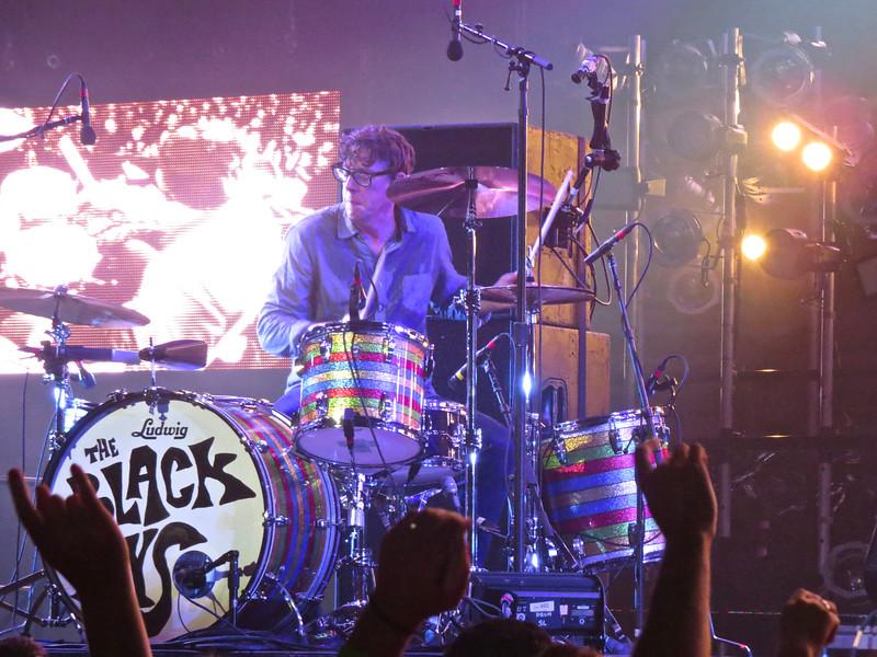 blackkeys 4333