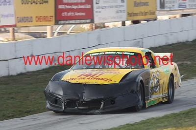 09/12/09 Racing