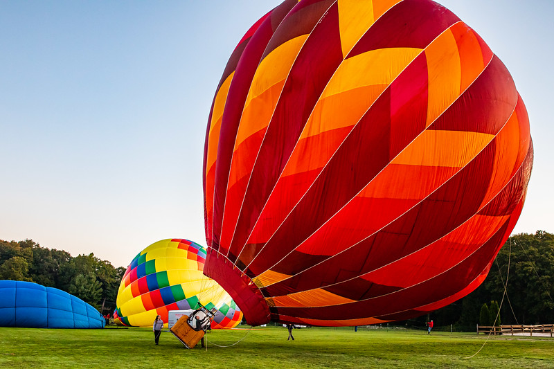 Balloons-0010.jpg
