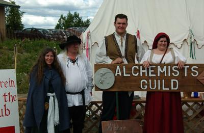 2005_06-12_Alchemists