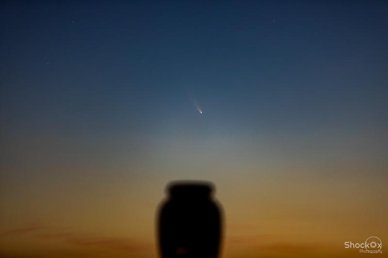 NEOWISEFC (1 of 1).JPG