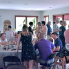 Cindy Party_071