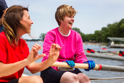 20140609 - Learn to Row (KG)