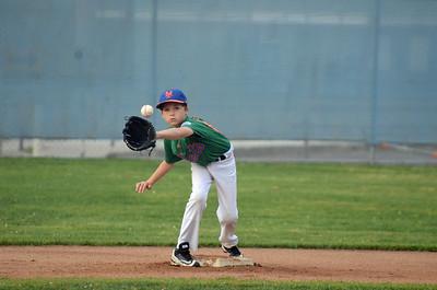 Minors - Mets - 2017
