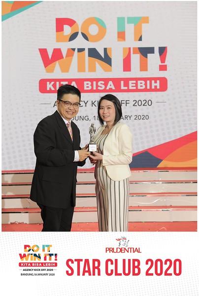 Prudential Agency Kick Off 2020 - Bandung 0113.jpg