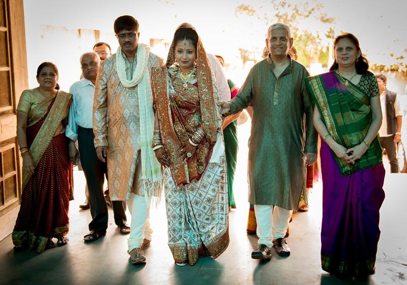 Prakrut Wedding-120.jpg