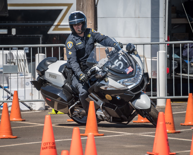 Rider 57-60.jpg
