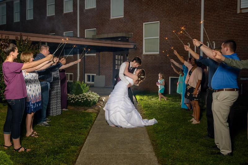 Kayla & Justin Wedding 6-2-18-818.jpg