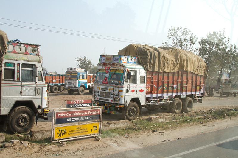 India_2012Feb-5532.jpg