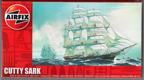 Cutty Sark, 01s.jpg