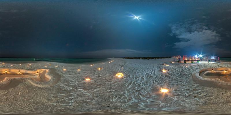 serata isola_sphere.jpg