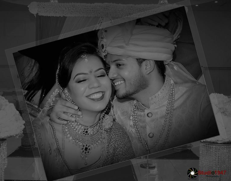 03.18.2017 Parva & Bhumi (Wed-Rec)