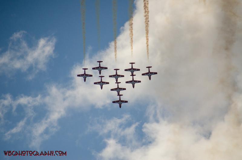 AirShow-19.jpg