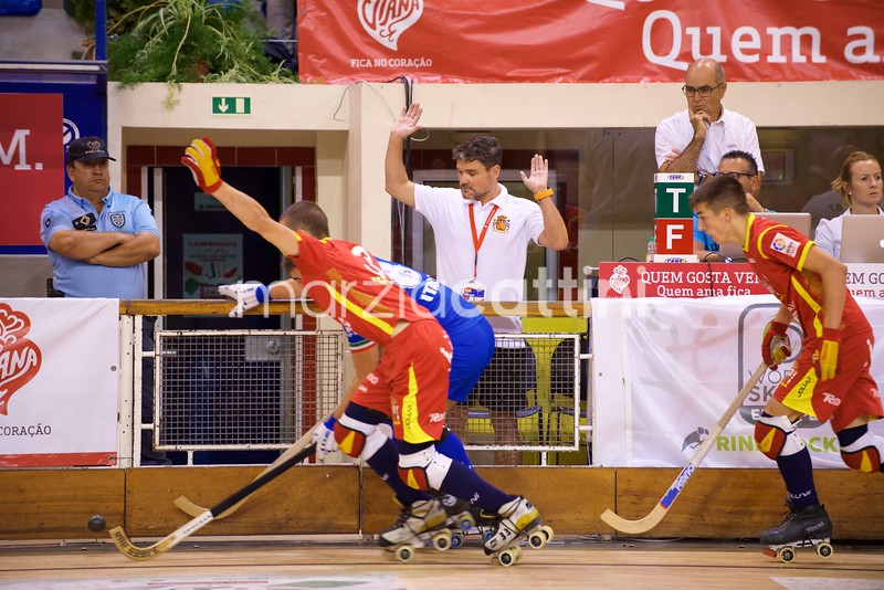 18-09-22_3-Spain-Italy20