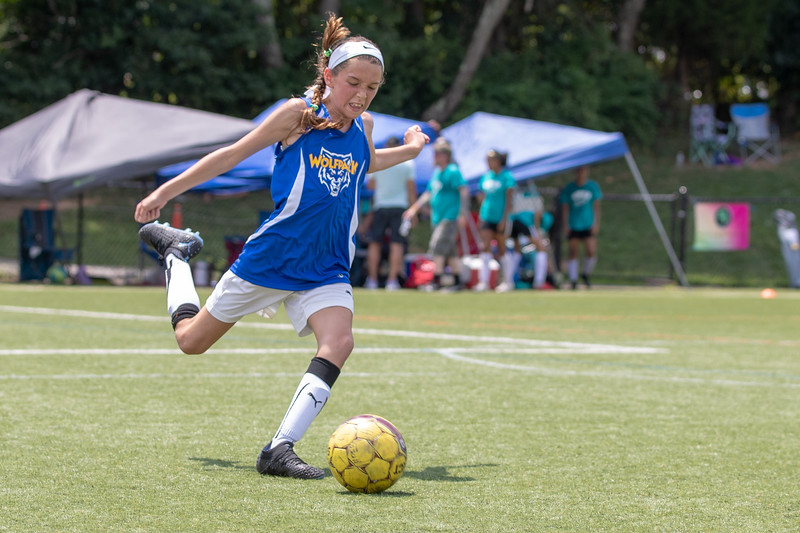 NVO Soccer 497.jpg