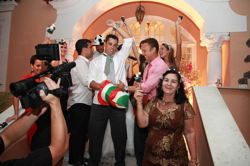 BRUNO & JULIANA - 07 09 2012 - n - FESTA (808).jpg