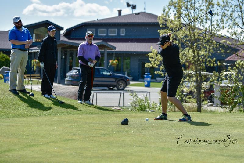 National Deaf Golf Clinic-178.jpg