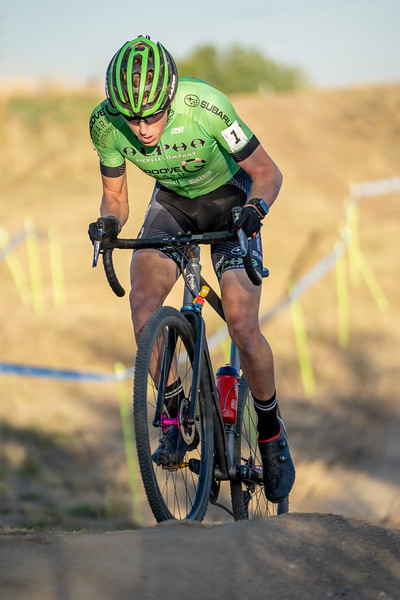 Gage_Hecht_US_Open_CX18_06791.jpg