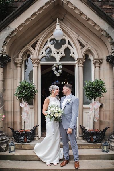 Nick & Natalie's Wedding-252.jpg