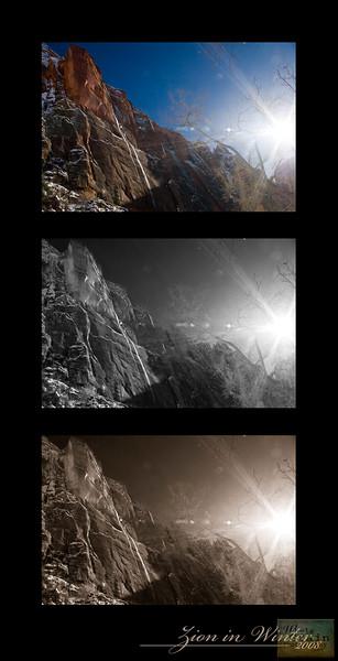 20081228_Zion_4370t_triptych(small).jpg